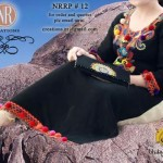 NR Creations Party Wear dress collection for women (3)