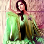 Najia Malik Beautiful Summer Prints (3)