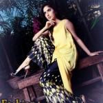 Najia Malik Beautiful Summer Prints (6)
