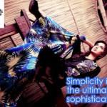 Najia Malik Beautiful Summer Prints (7)