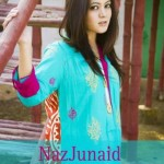 Naz Junaid summer party wear collection (5)