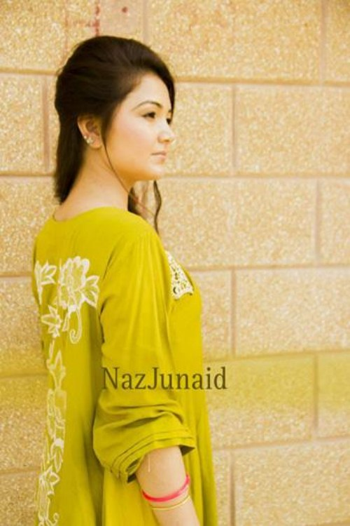 Naz Junaid summer party wear collection (7)