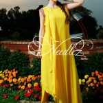 Needlez by shalimar summer collection 2013 (5)