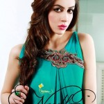Needlez by shalimar summer collection 2013 (6)