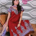 New summer arrival of rakshi by rujhan clothing (2)