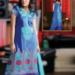 New summer arrival of rakshi by rujhan clothing (3)