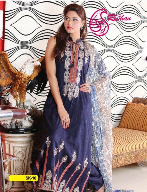 New summer arrival of rakshi by rujhan clothing (4)