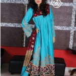 New summer arrival of rakshi by rujhan clothing (5)