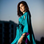 Pakistani model and actress Mahnoor Baloch (3)