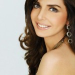 Pakistani model and actress Mahnoor Baloch (4)