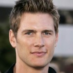 Party Hairstyle for men (9)