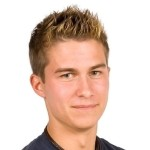 Party Hairstyle for men (5)