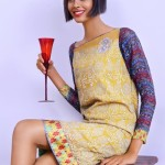 Party summer wear dress collection (6)