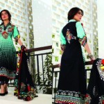 Rias couture summer lawn prints by bashir clothing (9)