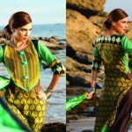 Rias couture summer lawn prints by bashir clothing (2)