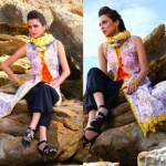 Rias couture summer lawn prints by bashir clothing (3)