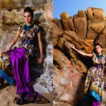 Rias couture summer lawn prints by bashir clothing (5)