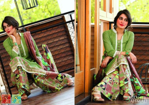 Rias couture summer lawn prints by bashir clothing (7)