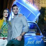 River Stone summer wear collection (6)