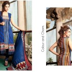 Riwaj Collection vol 3 for summer by shariq lawn (10)