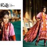 Riwaj Collection vol 3 for summer by shariq lawn (9)