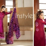 Riwaj Collection vol 3 for summer by shariq lawn (1)