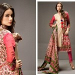 Riwaj Collection vol 3 for summer by shariq lawn (3)