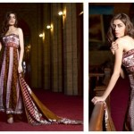 Riwaj Collection vol 3 for summer by shariq lawn (4)