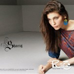 Riwaj Collection vol 3 for summer by shariq lawn (5)