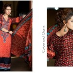 Riwaj Collection vol 3 for summer by shariq lawn (6)