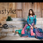 Riwaj Collection vol 3 for summer by shariq lawn (7)
