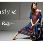 Riwaj Collection vol 3 for summer by shariq lawn (8)