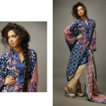 Riwaj beautiful summer collection by shariq textile (2)