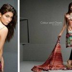 Riwaj beautiful summer collection by shariq textile (3)