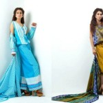 Riwaj beautiful summer collection by shariq textile (4)
