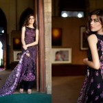Riwaj beautiful summer collection by shariq textile (5)