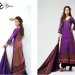 Riwaj beautiful summer collection by shariq textile (6)