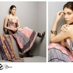 Riwaj beautiful summer collection by shariq textile (9)