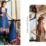 Riwaj beautiful summer collection by shariq textile (1)