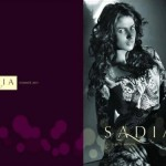 Sadia Designer Summer Lawn collection (2)