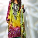 Sadia Designer Summer Lawn collection (3)