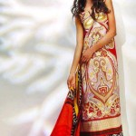 Sadia Designer Summer Lawn collection (5)