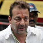 Sanjay Dutt in Pune Jail (6)