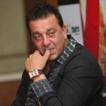 Sanjay Dutt in Pune Jail (3)