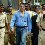 Sanjay Dutt in Pune Jail (4)