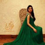 Semi Formal Dress Collection 2013 By Nauratan (5)