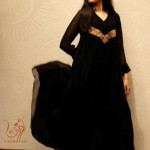 Semi Formal Dress Collection 2013 By Nauratan (8)