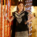 Sharmeela Farooqi engagement pictures (1)