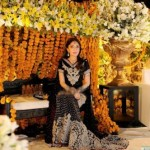 Sharmeela Farooqi engagement pictures (2)