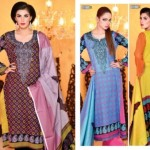 Sitara Sapna lawn collection for women (3)
